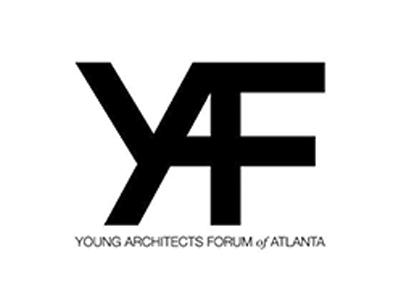 YAF_400_300.jpg