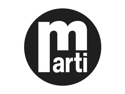 MARTI_400_300.jpg