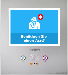 Tablet+Sicherheit.png