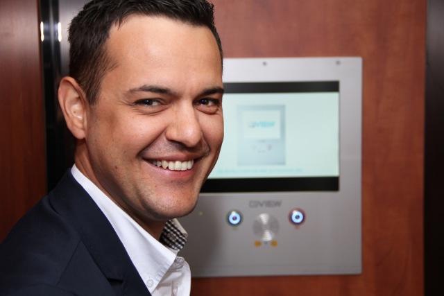 Johannes Schober - Geschäftsführer und Leiter der Produktentwicklung