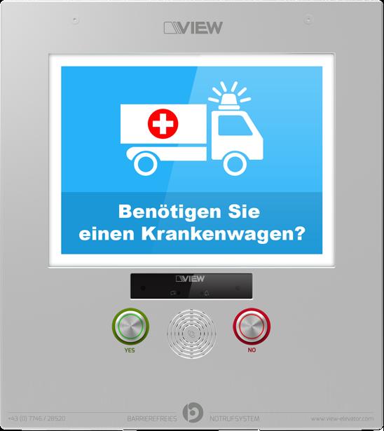 Tablet_Krankenwagen.png