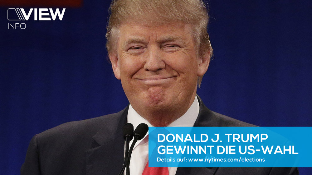 View_1920x1080_Trump.jpg