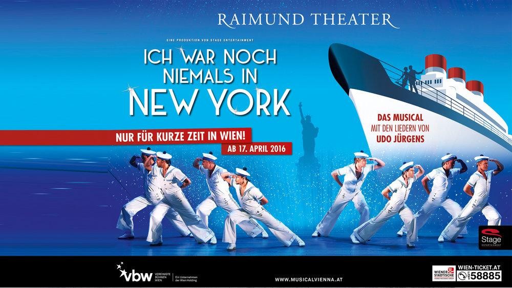PlakatwerbungAt_NewYork_RaimundTheater_0416.jpg