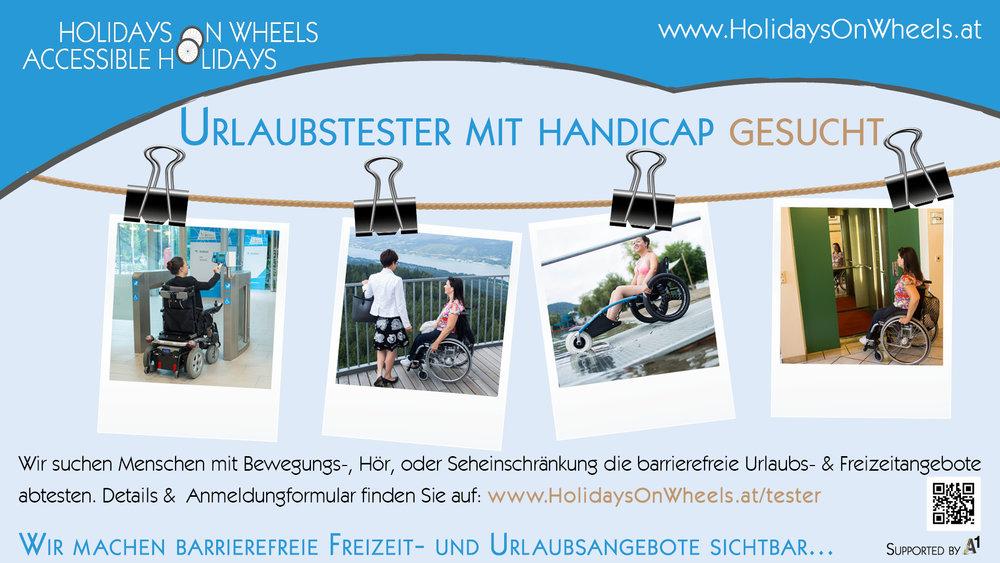 lift_testergesucht_1016.jpg