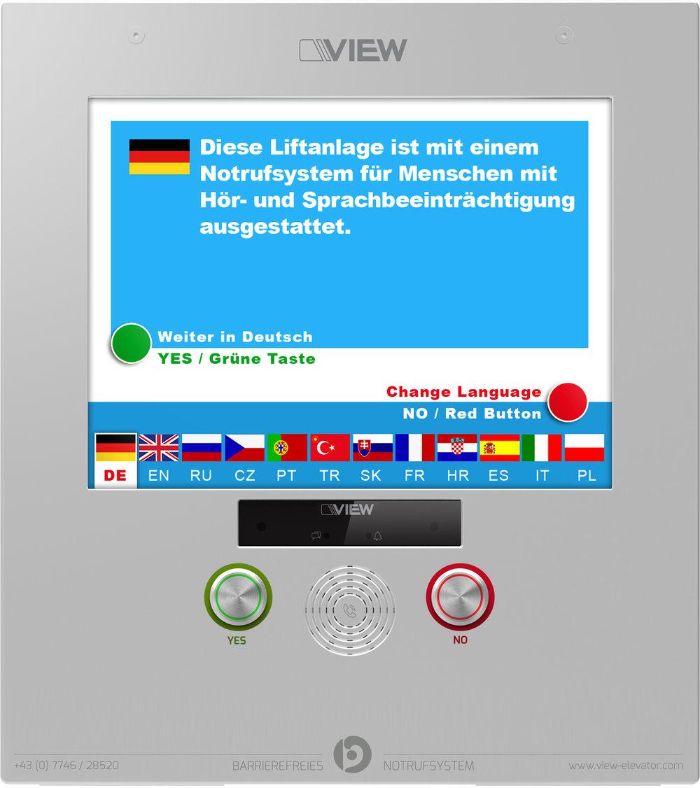 Tablet_Mehrspachigkeit.jpg