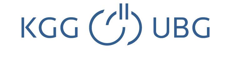 logo-orig.jpg