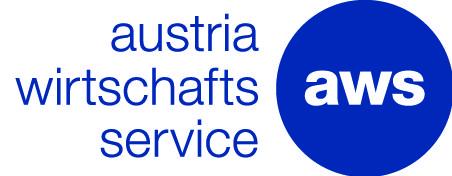 AWS_logo_Schrift-links_3Zeilig-e1424855939632.jpg