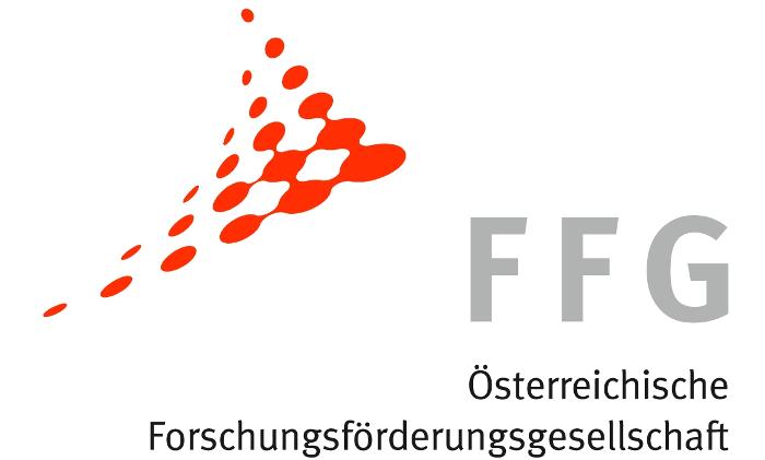 Forschungsförderungsgesellschaft_FFG_700x421.jpg