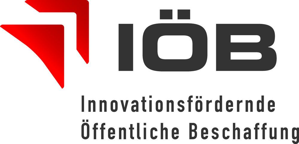 IOEB_Logo.jpg