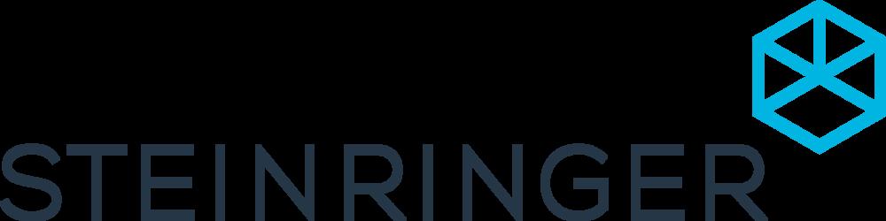 Steinringer Logo.png