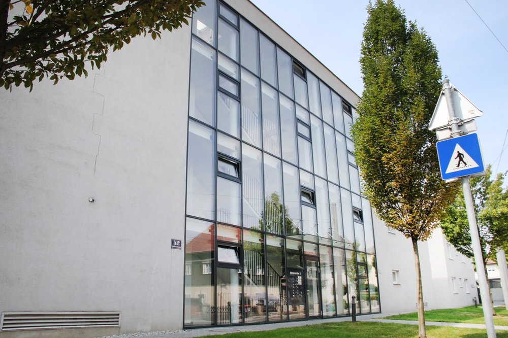 Kirchenstrasse52_2.jpg