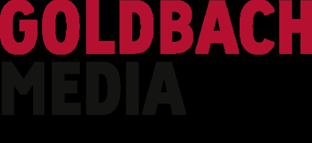 csm_Goldbach_Logo_1e85074611.png
