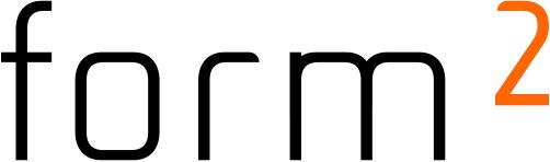 formquadrat_logo.png