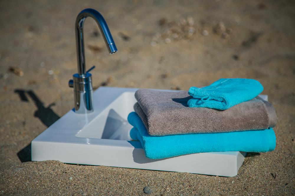 Σαλόνι bath towels (1 of 1).jpg