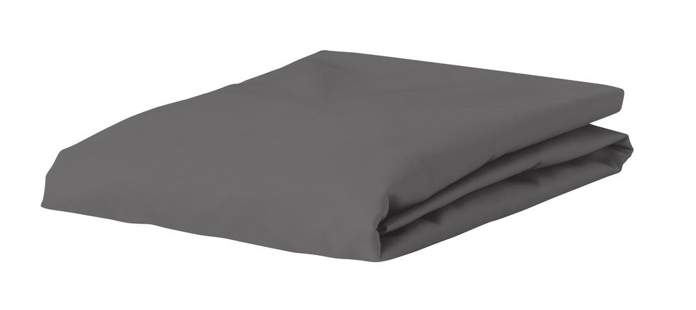 100018..248 dark grey.jpg