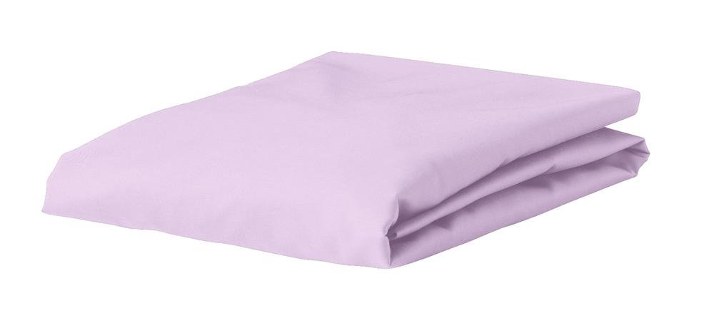 100018..383 light lilac.jpg