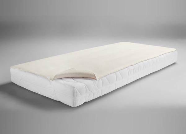 dormisette-molton-auflage-2.jpg