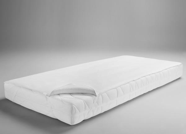 wasserdichte-matratzen-auflage-dormisette-1.jpg