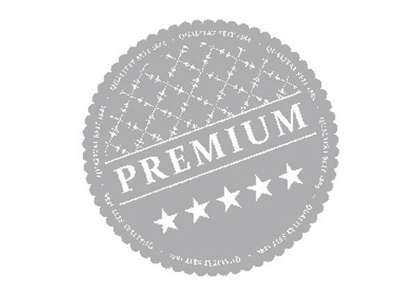 button_premium_web.jpg