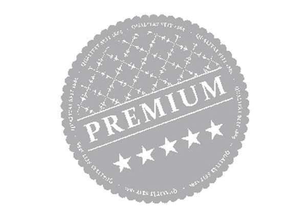 button_premium_web.jpg