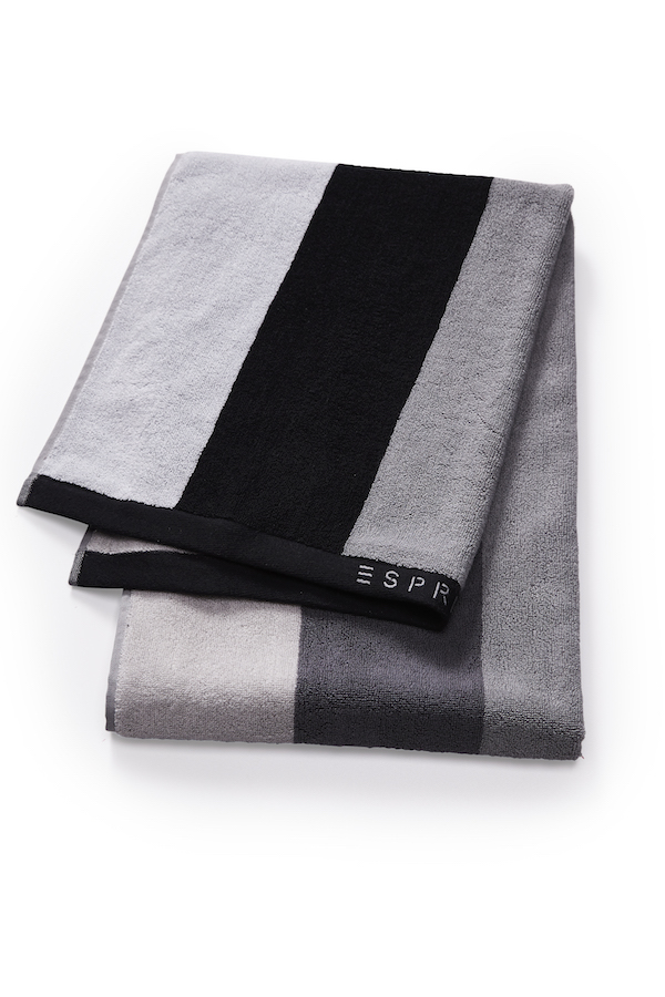 100015 Iva Grey.jpg
