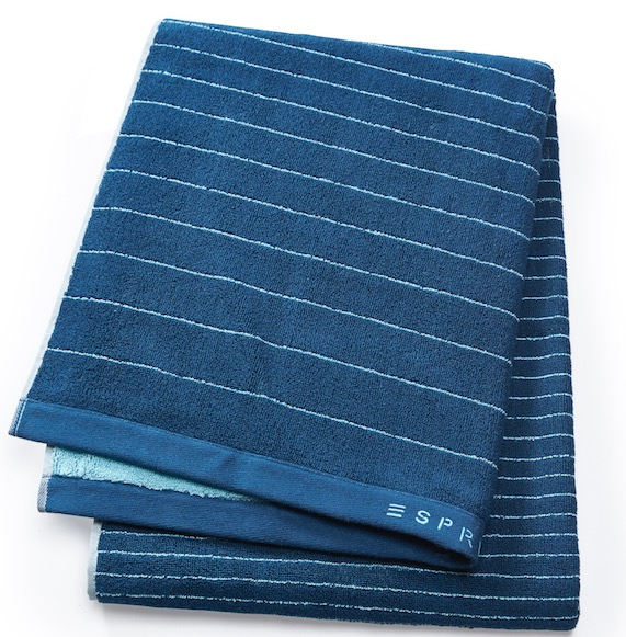 100031 Grade Jeans-crop.jpg