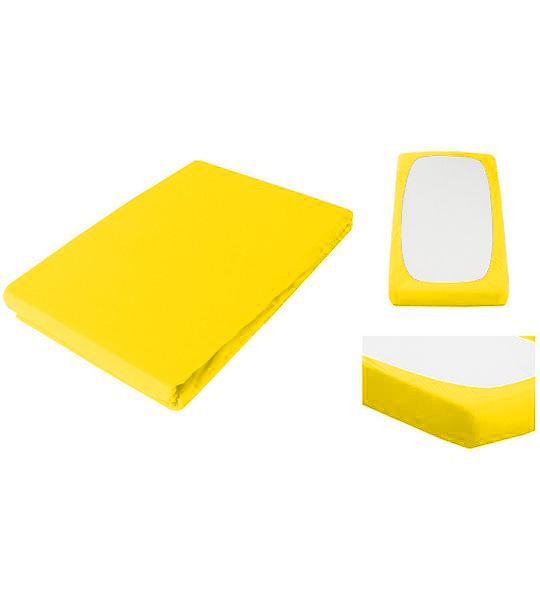351..0643_Yellow.jpg