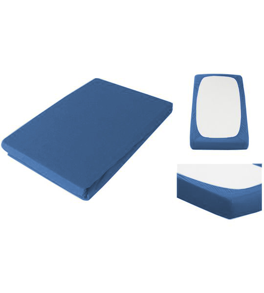 351..3928_Blue.jpg