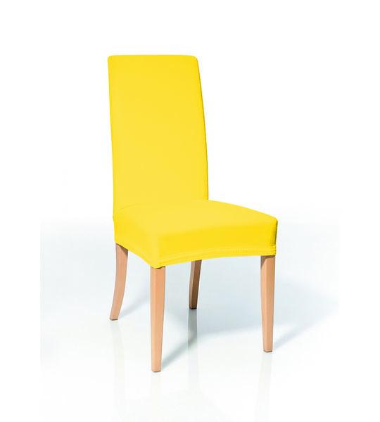 8809..0643_Yellow.jpg