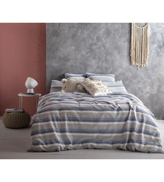 2399 Burton bed ls.jpg