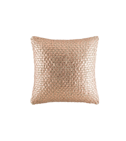 8407 sasha rose cushion HR.jpg