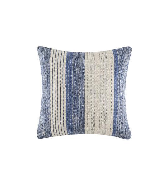 8406 henri denim cushion HR.jpg