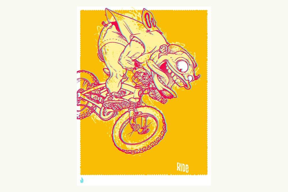 illo_pinchflat_ride.jpg
