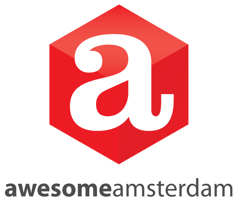 awesome_amsterdam2013.png