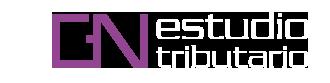 logotipo de ESTUDIO TRIBUTARIO GRAS Y MARTIN SL.