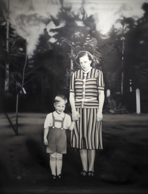 Morfar och hans mor.jpg