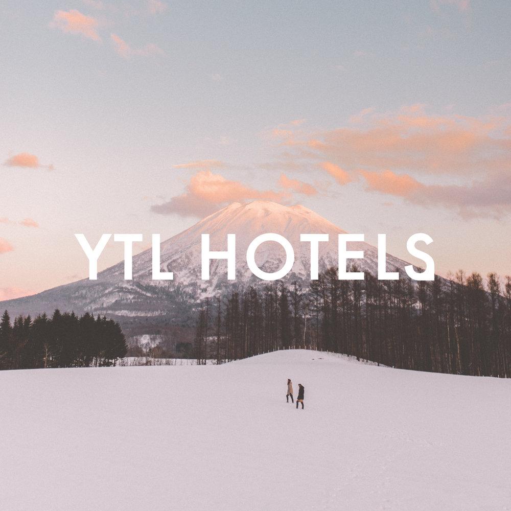 YTL-Hotels.jpg