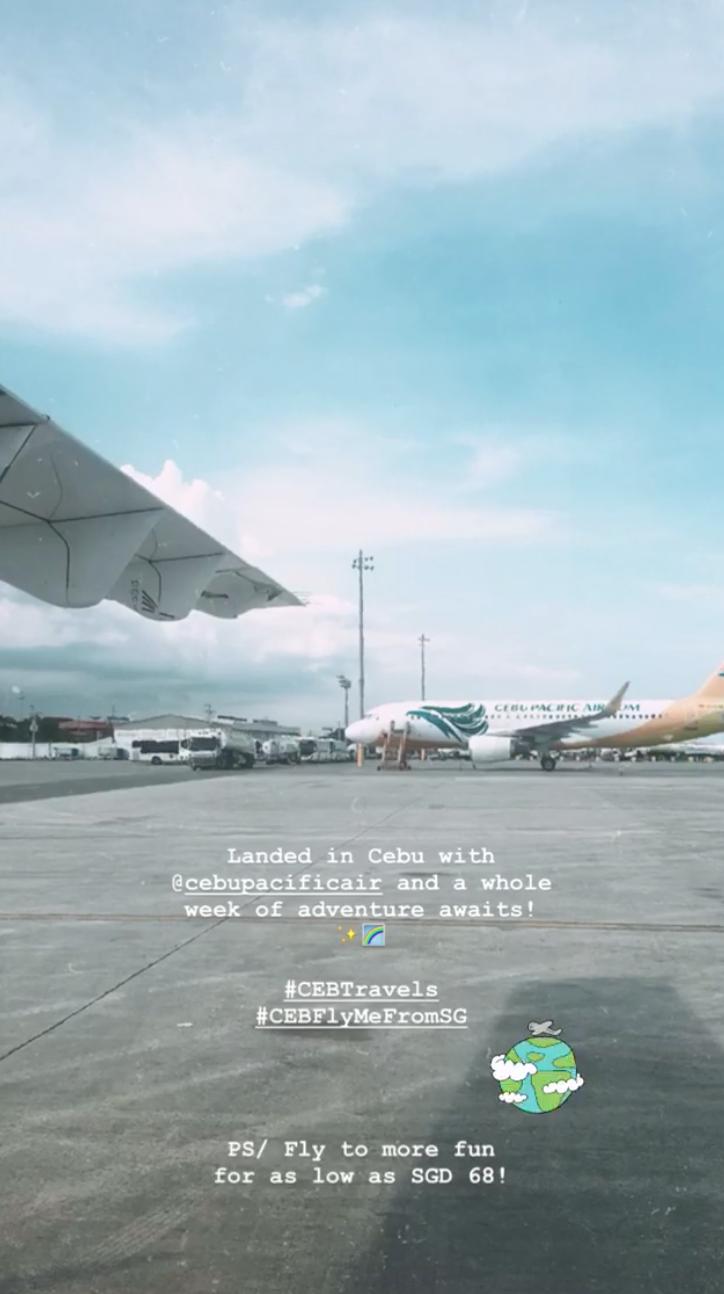 Screen Shot 2018-10-27 at 9.31.53 PM.png