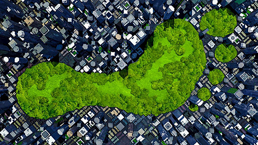 calculate-reduce-business-carbon-footprint.jpg