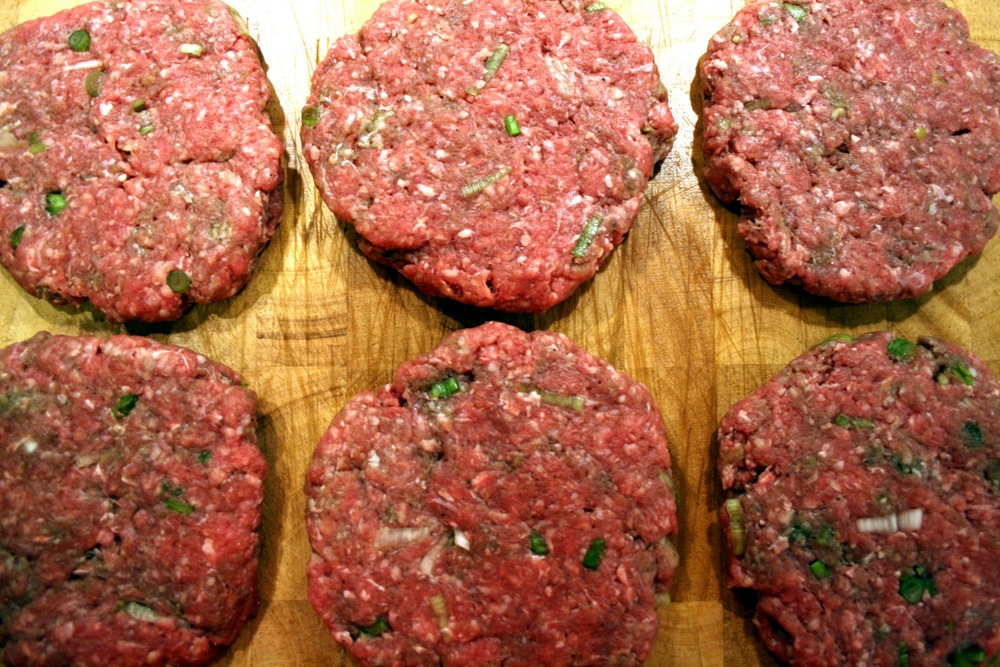 home made burger patties.JPG