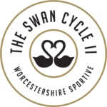 The Swan Inn Event HQ