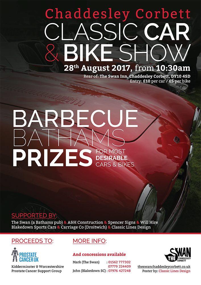 Chaddesley Corbett - Classic Car & Bike Flyer 2017.jpg