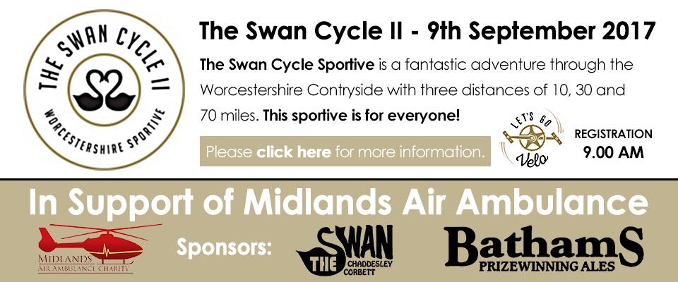 The Swan Cycle 2017.jpg