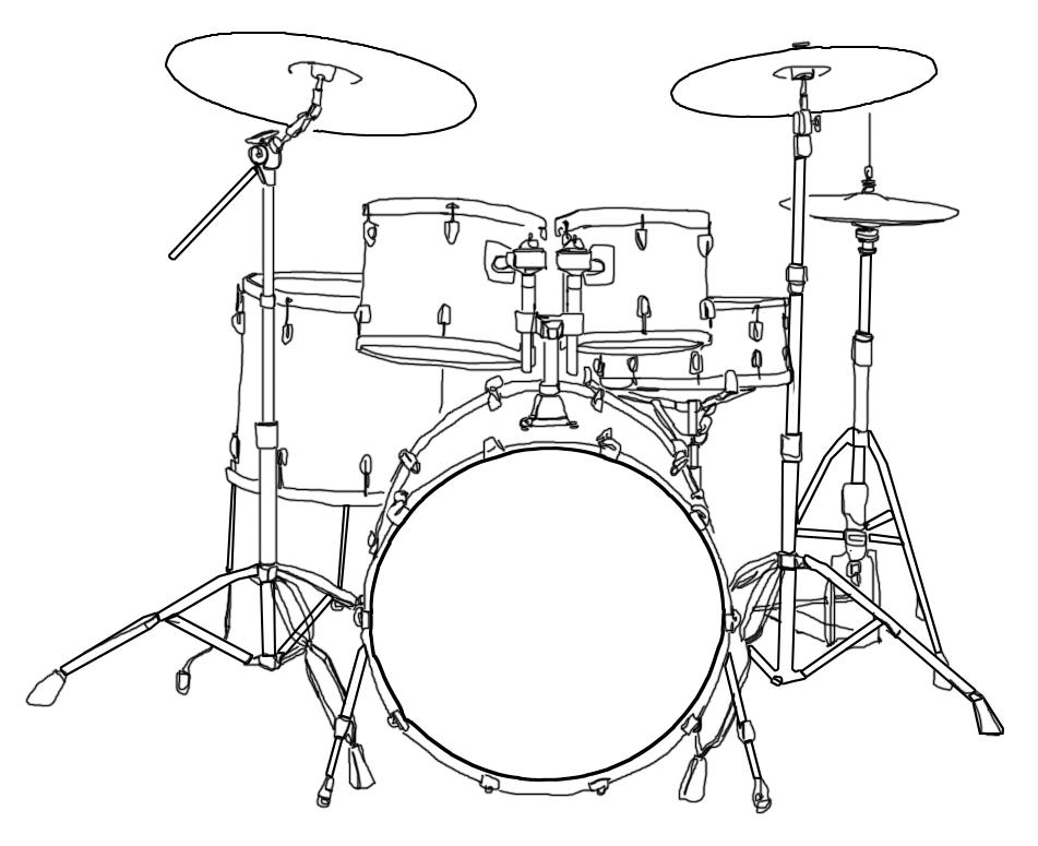 Drum Kit.png