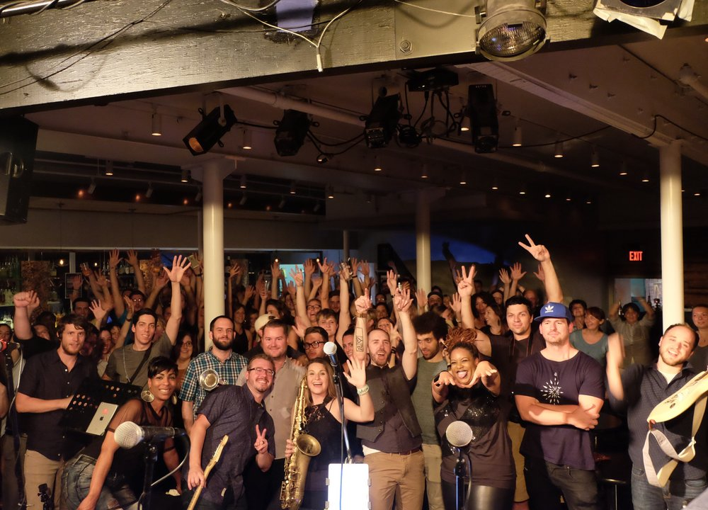 SoldOutCrowd_TheBuckleDowns_ClubCafe_ReleaseShow.jpg