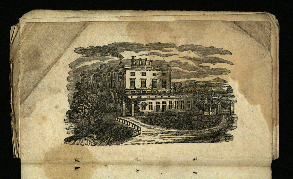ChM-Pr-2_Clifton Hall engraving.jpg