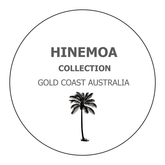 HINEMOA COLLECTIONS