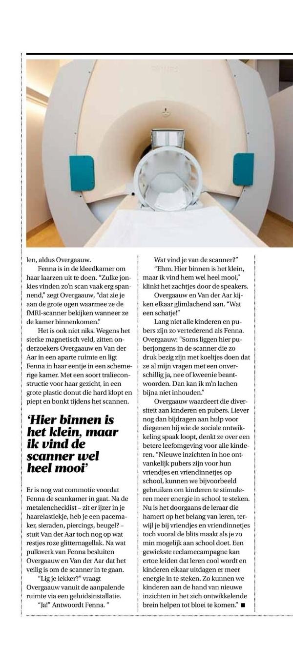 Kinderbrein in de MRI - NS, Parool & Folia-page-002.jpg