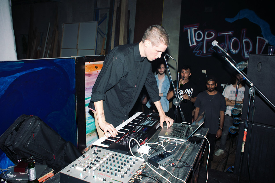 VOENA_FLING_FLING_FLOW-FI_FLUX_WAREHOUSE_PARTY_SYDNEY_PHOTOS-21.jpg