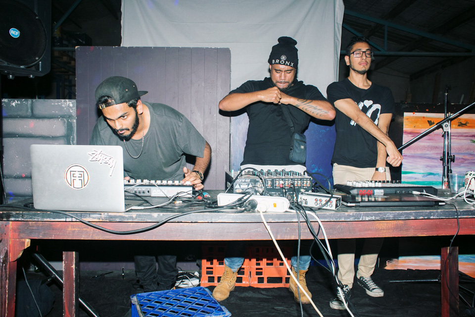 VOENA_FLING_FLING_FLOW-FI_FLUX_WAREHOUSE_PARTY_SYDNEY_PHOTOS-86.jpg